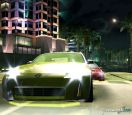 Need for Speed: Underground 2  Archiv - Screenshots - Bild 36