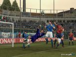 Pro Evolution Soccer 4  Archiv - Screenshots - Bild 39