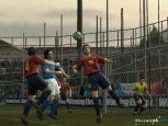 Pro Evolution Soccer 4  Archiv - Screenshots - Bild 40