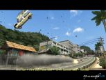Burnout 3: Takedown  Archiv - Screenshots - Bild 32