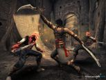 Prince of Persia: Warrior Within  Archiv - Screenshots - Bild 111