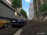 Burnout 3: Takedown  Archiv - Screenshots - Bild 37
