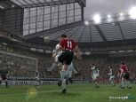Pro Evolution Soccer 4  Archiv - Screenshots - Bild 22