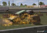 Test Drive: Eve of Destruction  Archiv - Screenshots - Bild 9