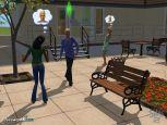 Die Sims 2  Archiv - Screenshots - Bild 28