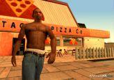 GTA: San Andreas  Archiv - Screenshots - Bild 125