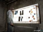 Silent Hill 4: The Room  Archiv - Screenshots - Bild 17