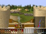 Gates of Troy  Archiv - Screenshots - Bild 10