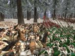 Rome: Total War  Archiv - Screenshots - Bild 21