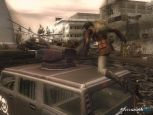 Mercenaries  Archiv - Screenshots - Bild 24