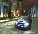 Need for Speed: Underground 2  Archiv - Screenshots - Bild 33