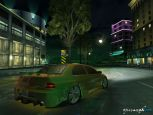 Need for Speed: Underground 2  Archiv - Screenshots - Bild 15