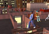 Urbz: Sims in the City  Archiv - Screenshots - Bild 12