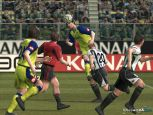 Pro Evolution Soccer 4  Archiv - Screenshots - Bild 32
