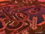 TrackMania: Sunrise  Archiv - Screenshots - Bild 39