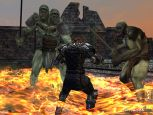 Dark Age of Camelot: Catacombs  Archiv - Screenshots - Bild 39