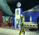 Grosse Haie - Kleine Fische  Archiv - Screenshots - Bild 5