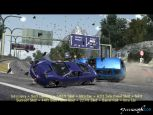 Burnout 3: Takedown  Archiv - Screenshots - Bild 35