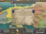 Knights of Honor  - Archiv - Screenshots - Bild 15