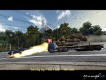 Burnout 3: Takedown  Archiv - Screenshots - Bild 40