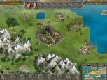 Knights of Honor  Archiv - Screenshots - Bild 16