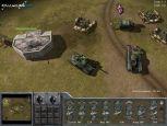 D-Day  Archiv - Screenshots - Bild 3