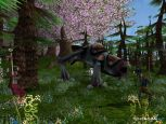 Saga of Ryzom  Archiv - Screenshots - Bild 16