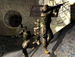 Close Combat: First to Fight  Archiv - Screenshots - Bild 27