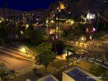 RollerCoaster Tycoon 3  Archiv - Screenshots - Bild 7