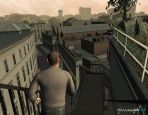 Getaway: Black Monday  Archiv - Screenshots - Bild 15
