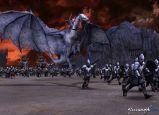 Herr der Ringe: Die Schlacht um Mittelerde  Archiv - Screenshots - Bild 18
