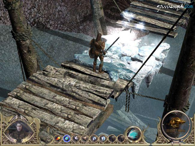 Fallen Kingdoms  Archiv - Screenshots - Bild 3