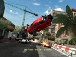 Burnout 3: Takedown  Archiv - Screenshots - Bild 36