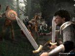 King Arthur  Archiv - Screenshots - Bild 27