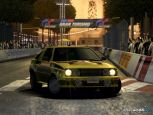 Gran Turismo 4  Archiv - Screenshots - Bild 33