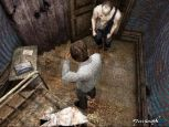 Silent Hill 4: The Room  Archiv - Screenshots - Bild 12