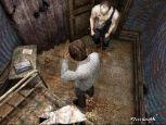 Silent Hill 4: The Room  Archiv - Screenshots - Bild 12