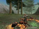 Dark Age of Camelot: Catacombs  Archiv - Screenshots - Bild 37