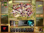 Gates of Troy  Archiv - Screenshots - Bild 9