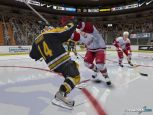 NHL 2005  Archiv - Screenshots - Bild 2