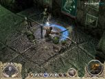 Fallen Kingdoms  Archiv - Screenshots - Bild 7