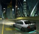 Need for Speed: Underground 2  Archiv - Screenshots - Bild 39