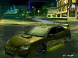 Need for Speed: Underground 2  Archiv - Screenshots - Bild 17