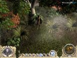 Fallen Kingdoms  Archiv - Screenshots - Bild 4