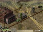 Stalingrad  Archiv - Screenshots - Bild 12