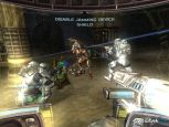 Star Wars: Republic Commando  Archiv - Screenshots - Bild 24
