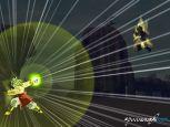 Dragon Ball Z: Budokai 3  Archiv - Screenshots - Bild 26