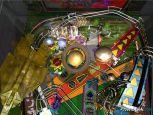 Pure Pinball  Archiv - Screenshots - Bild 6