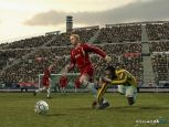 Pro Evolution Soccer 4  Archiv - Screenshots - Bild 25