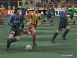 Pro Evolution Soccer 4  Archiv - Screenshots - Bild 28